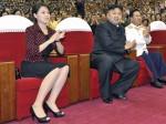 स्कूली लड़कियों को सेक्स स्लेव बनाता है तानाशाह किम जोंग, प्रेग्नेंट होने पर देता है सजा ए मौत