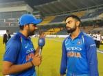 VIDEO: सामने आया टीम इंडिया के लगातार मैच जीतने का सच, खुद कोहली ने किया खुलासा