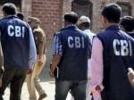 भ्रष्टाचार मामले में पूर्व जज के बाद CBI ने की एक और गिरफ्तारी