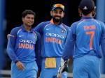 'बचपन से सीमेंट वाली पिचों पर खेला हूं, दुनिया के किसी भी मैदान पर भारत को जिता सकता हूं'