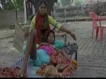 अपने जिगर के टुकड़े के लिए राष्ट्रपति से इच्छा मृत्यु क्यों मांग रही है कानपुर की ये मां?
