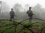 भारत ने पाक को चेताया- अगर हमारे जवान शहीद हुए तो करारा जवाब मिलेगा