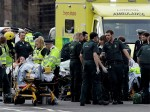 पहले भी हो चुके हैं लंदन में धमाके, जानिए कब-कब बना हमले का शिकार