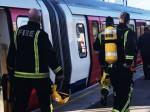 London Blast: ISIS ने अंडरग्राउंड मेट्रो में धमाके की जिम्मेदारी