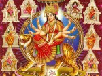 नवरात्र 2017: कीजिए मां की सच्चे मन से पूजा, पूरी होगी हर कामना