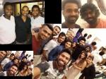 श्रीलंका में मलिंगा की मेहमान बनी टीम इंडिया, जानिए क्या थी वजह?