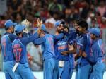 मेरठ में भारतीय क्रिकेटर के घर पर हमला, फायरिंग से मचा हड़कंप
