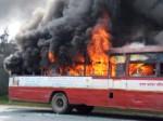 मऊ में दो छात्रों को ट्रक ने कुचला, हादसे के बाद आगजनी, बवाल