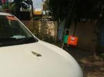 यूपी: भाजपा नेता की कार में शराब तस्करी करते पकड़ा गया बेटा