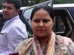 मीसा भारती और उनके पति के खिलाफ फाइनल अटैचमेंट ऑर्डर जारी