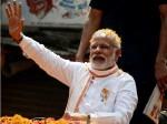 Live: वाराणसी में करोड़ों की योजनाओं की सौगात देंगे पीएम मोदी