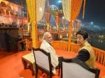 उत्तर कोरिया को रोकने के लिए जापान का साथ देगा भारत