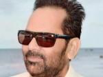 Exclusive: पढि़ए भाजपा के पहले मुस्लिम सांसद मुख्तार अब्बास नकवी का सफरनामा