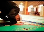 धर्म परिवर्तन पर हुई थी बेटे की हत्या, 10 माह बाद पिता बन गया मुसलमान