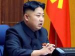 उत्तर कोरिया में भूकंप के झटके, परमाणु परीक्षण है वजह?