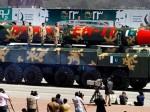 'पाक ने 9 ठिकानों पर छिपा रखे हैं परमाणु हथियार, आतंकियों के हाथ लगने का खतरा'