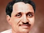 Pandit Deendayal Upadhyay (1916-1968): ऐसा नेता जिसमें सच कहने की ताकत थी