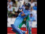 IND vs AUS : ऑस्ट्रेलिया के खिलाफ पांड्या ने की छक्कों की बरसात, बेबस दिखे कंगारू