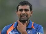 क्रिकेटर प्रवीण कुमार की मां को कार ने कुचला, हालत गंभीर