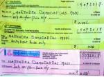 जानिए, पीएम नरेंद्र मोदी को जन्मदिन पर किसने दिया 68 पैसे का गिफ्ट