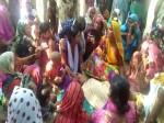 VIDEO: रायन के बाद अब यूपी के हरदोई में मासूम छात्र की मौत, सरकारी स्कूल की सुनिए सफाई...