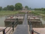 कितना बदहाल है सोनिया गांधी का संसदीय क्षेत्र रायबरेली, देखिए..