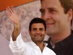 आखिर क्यों उठ रही है राहुल गांधी को अध्यक्ष बनाने की मांग, जानिए अंदर की बात