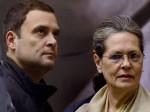 टूट की कगार पर पहुंची बिहार कांग्रेस, पार्टी के 14 विधायक बागी होने को तैयार