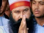 Ram Rahim  : 2 मर्डर केस में राम रहीम की मुसीबत बढ़ी, खट्टा ने डर के चलते साल 2012 में बयान था बदला