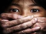 बिहार: बाढ़ पीड़ित लड़की से गैंगरेप, चाकू से वार, खून से लथपथ पहुंची घर