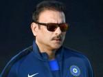 एक्सपेरिमेंट और रोटेशन पॉलिसी में धोनी फिट हैं, खेलेंगे 2019 के विश्व कप में भी: रवि शास्त्री