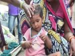 VIDEO: सात साल बाद फिर से जिंदा हो गया विदेशी और पहुंचा अपने घर