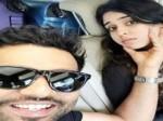रोहित शर्मा ने फ्लाइट में सोती पत्नी को कुछ इस तरह से जगाया और फिर...