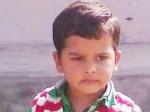 Pradyuman Murder Case: दोस्त ने कहा- वो मेरे साथ है, मेरे साथ चल रहा है, मुझे उसकी मौजूदगी का एहसास