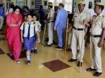 pradyuman murder: निलंबित प्रिंसिपल ने खोले राज, रायन स्कूल मालिकों की बढ़ी मुश्किल