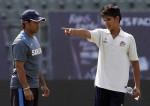 महान क्रिकेटरों की वो संतानें जो क्रिकेट के मैदान में साबित हुई फिसड्डी