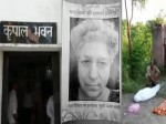 VIDEO: आश्रम में साध्वी संग क्या हुआ कि गुपचुप तरीके से ठिकाने लगानी पड़ी लाश