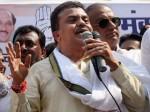 DU छात्रसंघ चुनाव में NSUI का कब्जा, संजय निरुपम ने कहा-राष्ट्रवाद के नाम पर गुंडागर्दी नहीं चली