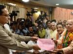 कैबिनेट विस्तार: पीएम मोदी ने सीएम योगी को ऐसे दिया झटका