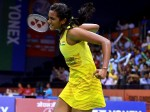 कोरिया ओपन: चीन की ही बिंगजिआओ को हराकर फाइनल में पहुंचीं सिंधु
