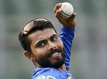 चोटिल अक्षर पटेल की जगह टीम इंडिया में शामिल हुए रविंद्र जडेजा पहले 3 ODI में मिली जगह