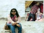 भाई के हत्यारे को पकड़ने की खातिर बहन ने की Facebook पर अपील
