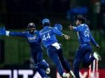 जॉनी बेयरस्टो के शतक से इंग्लैंड जीता, श्रीलंका 'अंदर' और वेस्टइंडीज 'बाहर'