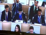 इस्लामिक सहयोग संगठन और पाकिस्तान को भारत ने ऐसे दिया UN में जवाब