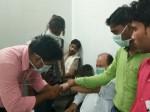यूपी में तेजी से फैल रहा है स्वाइन फ्लू, अब शाहजहांपुर में भी सामने आया पहला मामला