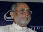 लालू के खास रहे राजद नेता सांसद तस्लीमुद्दीन का निधन