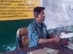 योगी सरकार को हाईकोर्ट से झटका, 9,342 शिक्षक भर्ती पर रोक