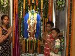 Vishwakarma Puja 2017: जानिए भारत में कहां है भगवान विश्वकर्मा का मंदिर?