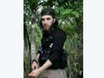 शोपियां एनकाउंटर में जिंदा पकड़ा गया हिज्बुल का आतंकी, दूसरा ढेर