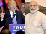 H-1B वीजा पर भारत ना ले टेंशन, अमेरिका ने दिया भरोसा